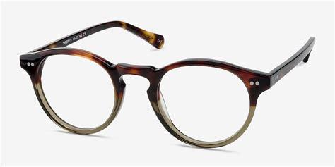 Frame Bridge Glasses the eyeglasses guide for part i history style