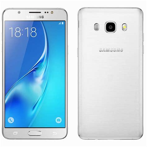 Samsung J510 J5 2016 telefon mobil dual sim samsung galaxy j5 2016 16gb