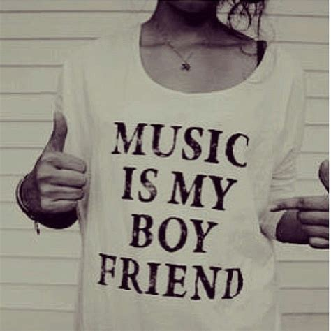 song for boyfriend is my boyfriend pictures photos and images for
