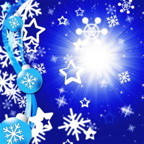 imagenes super hermosas de navidad mensajes de navidad bonitos para whatsapp textos de