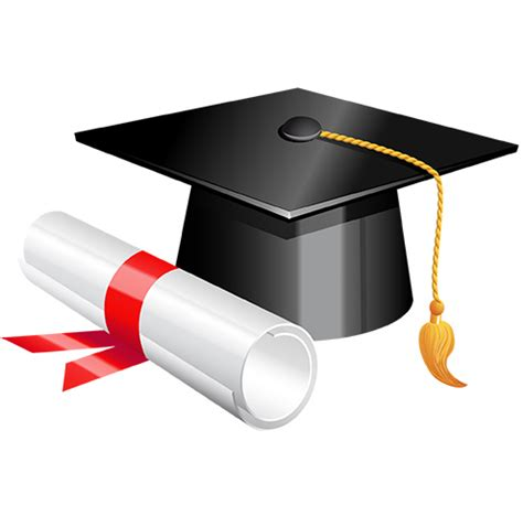 clipart laurea immagini di laurea wm16 187 regardsdefemmes