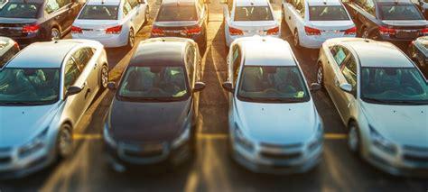 subastas de bancos 5 consejos para comprar carro en una subasta
