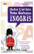 sinopsis film soekarno bahasa inggris cara cerdas belajar tata bahasa inggris dengan mudah