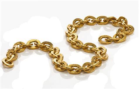 cadenas de oro limpiar cadena de oro procedente del nav 237 o nuestra se 241 ora de la