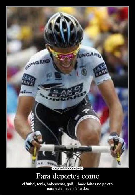 imagenes motivacionales de ciclismo im 225 genes y carteles de ciclismo pag 9 desmotivaciones