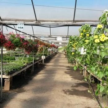 cierech greenhouses nurseries gardening 23 winters