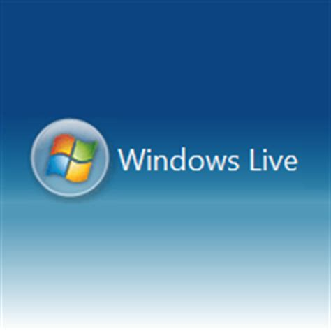 Windows Live Search Windows Live Search Gps Microsoft Knows Exactly Where