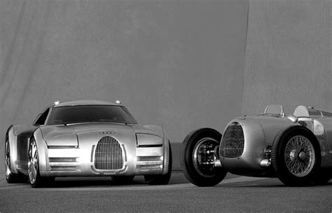 audi rosemeyer 2000 audi rosemeyer images photo oldandnew1 jpg