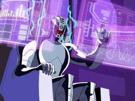avengers earths mightiest heroes ultron tv