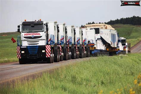 Akrilik Custom Bel 10x10 Cool Trucks Page 257 Advrider