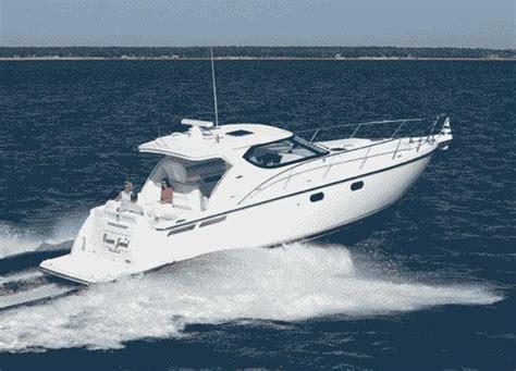 tiara boats holland mi 2005 tiara 4000 sovran 40 foot 2005 tiara sovran boat in