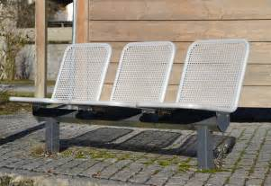 outdoor seating file outdoor seating row 2012 jpg wikimedia commons