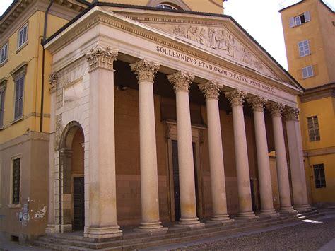 cinque idee per l universit 224 umanistica italiana inchiostro