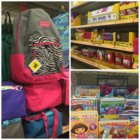 Dollar General Gift Card Selection - dollar general deals the 32 best things to buy at dollar general what is a rip off