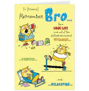 birthday cards for brothers birthday quotes for friends for form for