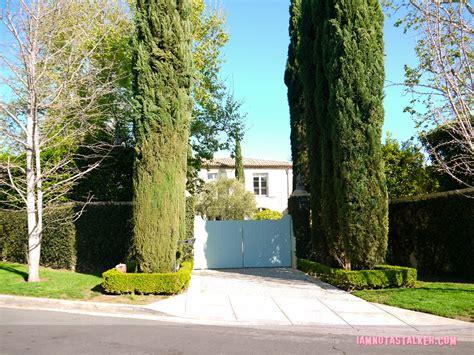 875 s bundy 360 n rockingham dashcam view oj simpson oj simpson house address house plan 2017