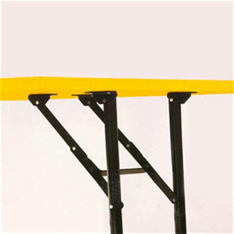 folding table legs lowes lowes folding table