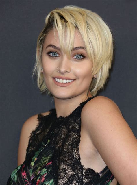 gorgeous paris jackson unseen paris jackson quot incredibly offended quot by a white actor