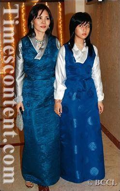 Gamis Sarfa Dress Ori Ali Jaya the sikkim times a look at the family the danny denzongpa