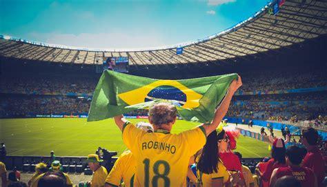 imagenes sorprendentes de brasil las cosas que no sab 237 as de brasil