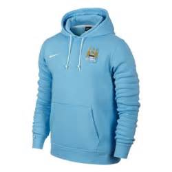Sleeveles Hoodie Manchester City nike manchester city hoodie manchester city outerwear nike manchester city soccer