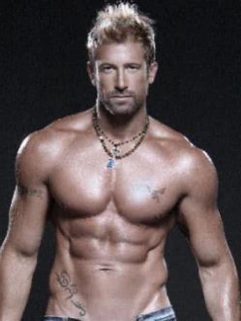 imagenes vergas 2015 lista hombres atractivos con sexys cuerpos musculosos