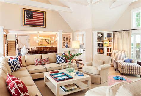 cape cod cottage remodel home bunch interior design ideas cape cod cottage with coastal interiors home bunch