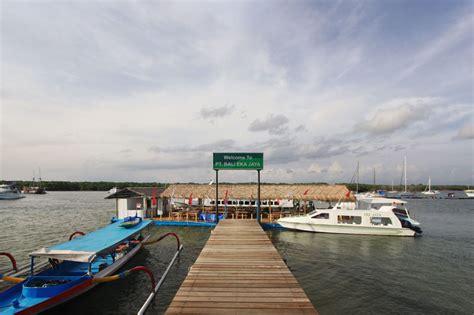 eka jaya fast boat gili air bali eka jaya fast boat gili island fastboats