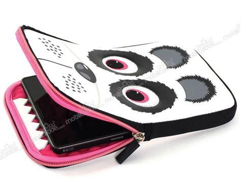 Tablet Evercross 10 Inc tabzoo universal 10 in 231 tablet sleeve panda k箟l箟f 220 cretsiz kargo