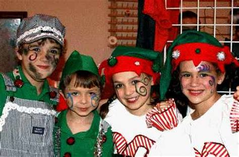christmas plays scripts musicals for kids perform