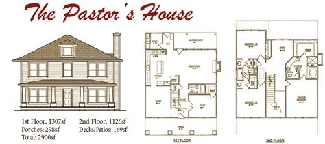 american foursquare house plans american foursquare house plans 2009 foursquare houses