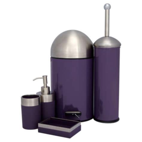 Asda Bathroom Accessories Asda Bathroom Accessories
