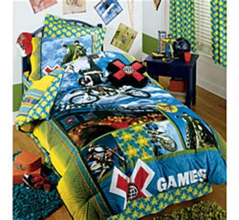motocross bed sheets dirt bike bedding sets mx comforter sets