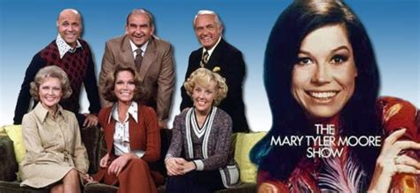 amazon com the mary tyler moore show the complete pdx retro 187 blog archive 187 mary tyler moore is 78 today