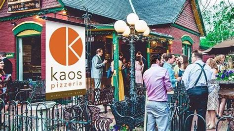Kaos Will Sing For Money us pizzeria offers free pizzas for a year reward to nab burglar