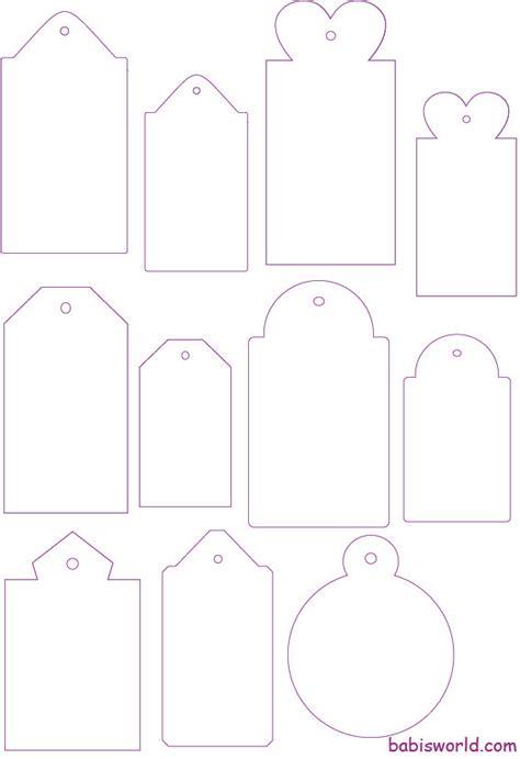 las 25 mejores ideas sobre vectores gratis para descargar en y m 225 s tipograf 237 a las 25 mejores ideas sobre plantillas de etiquetas en etiquetado de 250 tiles
