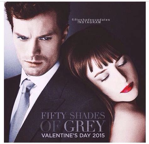 fifty shades of grey movie zip file 224 best fifty shades of grey 2 images on pinterest 50