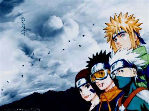 free shippuden wallpapers best wallpapers
