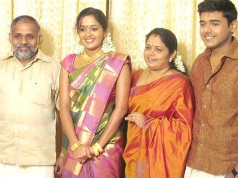 malayalam actress ananya husband ananya actress height weight age husband biography