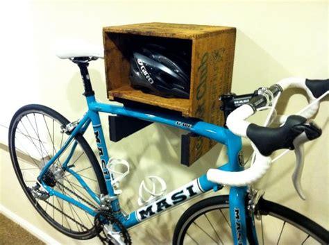 Best Way To Store Bikes In Garage by Stylish Bike Storage For The Tiniest Apartments Bikenyc
