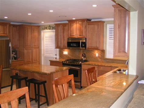 alderwood kitchen cabinets re alder cabinets pros and