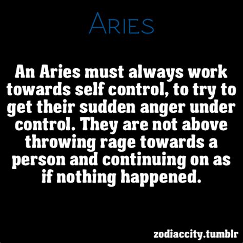 truth on pinterest aries aries woman and aries traits