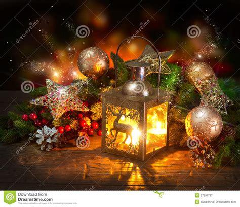 christmas scene greeting card royalty  stock photography image