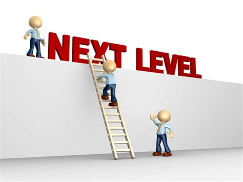 speak fluent take your to the next level in less than 30 days 1000 exles to make you a confident speaker books taking your business to the next level cliff ravenscraft