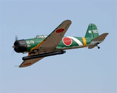 nakajima b5n kate and the planes used in pearl harbor what i learned about pearl harbor