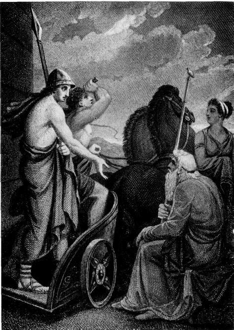 an odyssey a father telemachus wikipedia