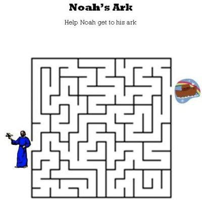 printable religious mazes 39 best images about christian mazes on pinterest maze