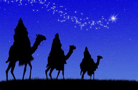 imagenes reyes magos hot reyes magos llegar 225 n a mayor 237 a de las casas 187 eje central