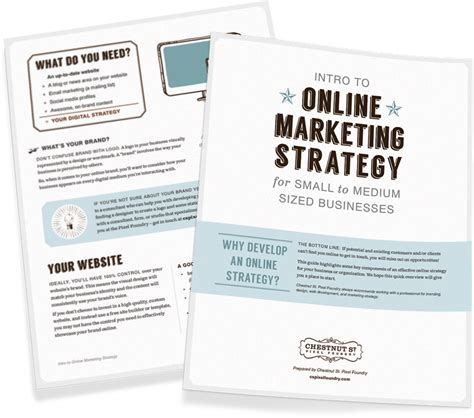 introduction to e commerce marketing books intro to marketing strategy for small business ebook