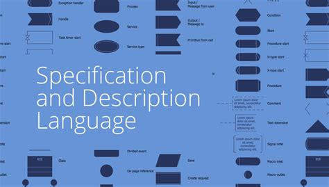 Pattern Specification Language | architecture design language architecture analysis and